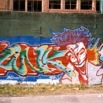 Zink (Germany).